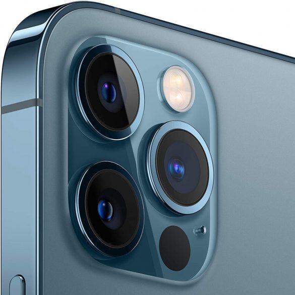 Riparazione iPhone 12 Verona