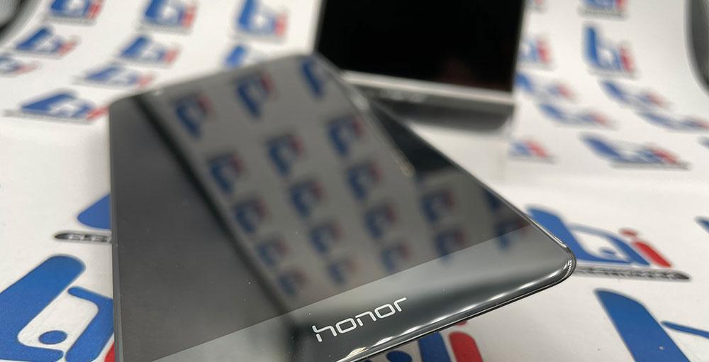 Assistenza Huawei honor Verona
