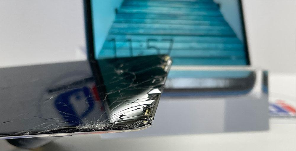 Assistenza riparazione Huawei Verona