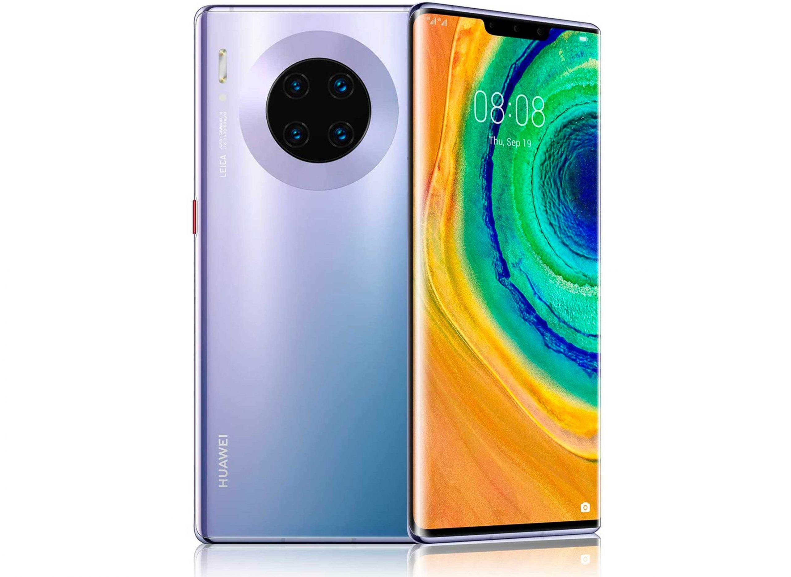 Riparazione assistenza Huawei Verona