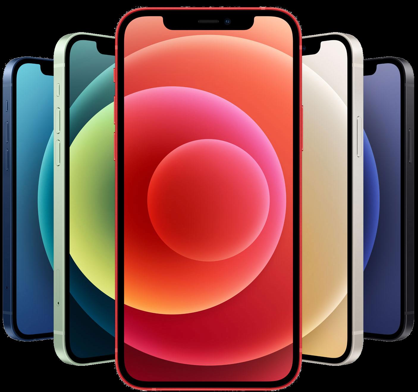Vendita iPhone ricondizionatati a Verona