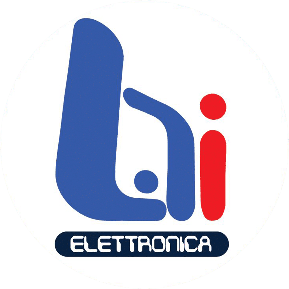 Bielettronica assistenza e riparazione iPhone Samsung e Huawei a Verona