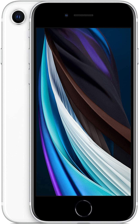Vendita iPhone 8 Ricondizionato