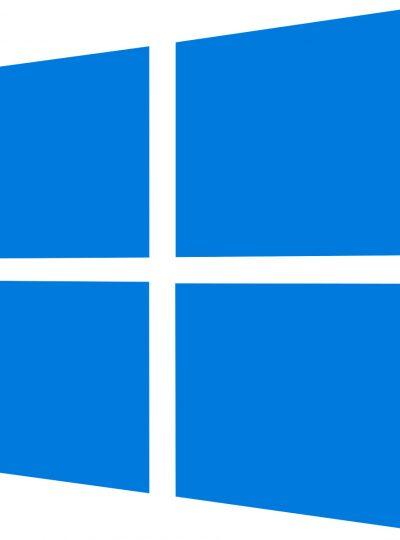 assistenza computer windows villafranca di verona